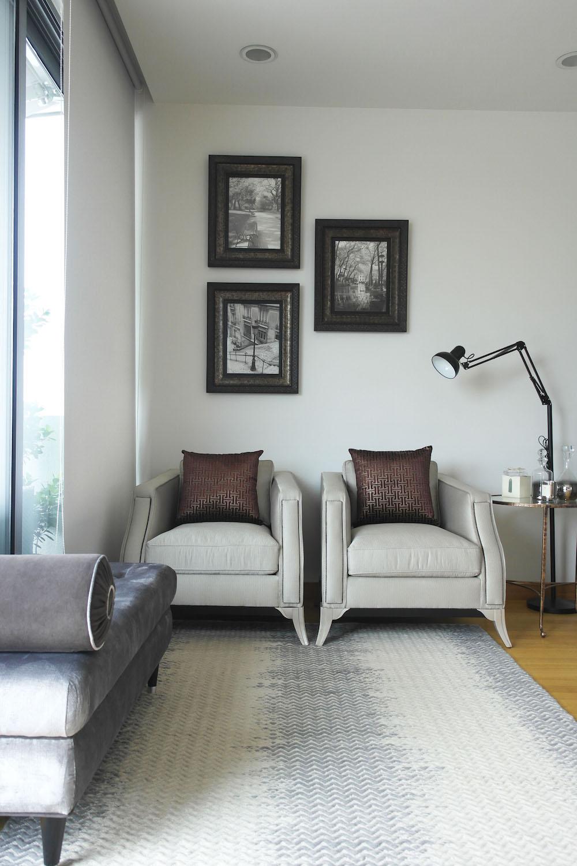 Sitting Area (1).jpg