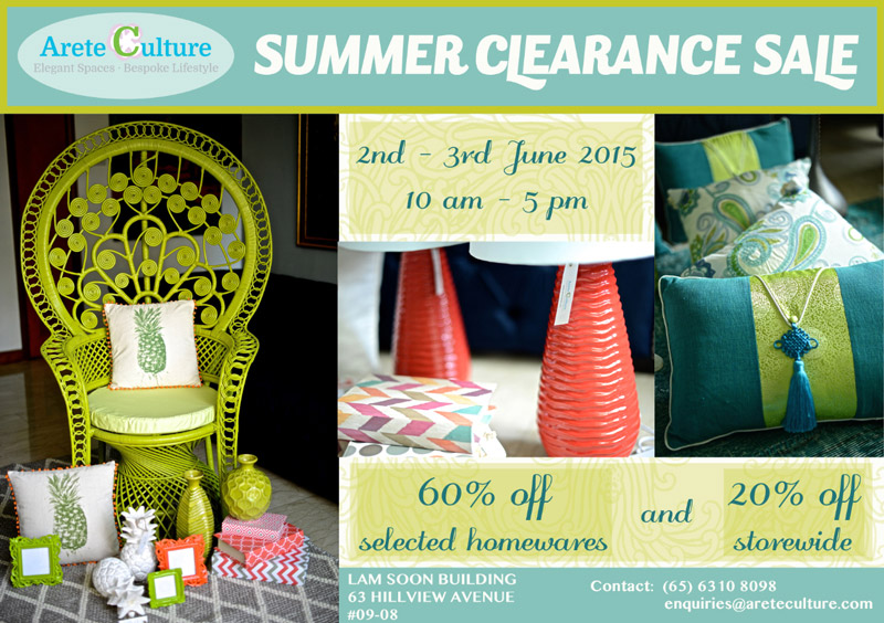 Summer-Clearance-Sale-2015.jpg
