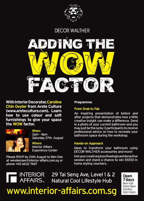 12_wow-factor.jpg