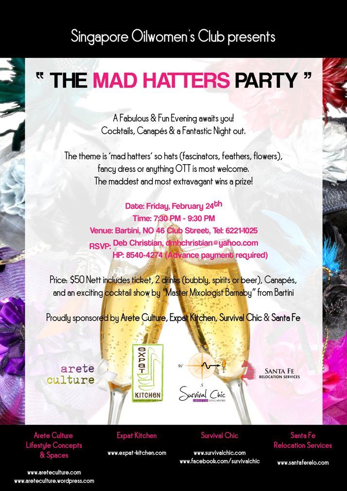 19_Mad_Hatters_Party.jpg