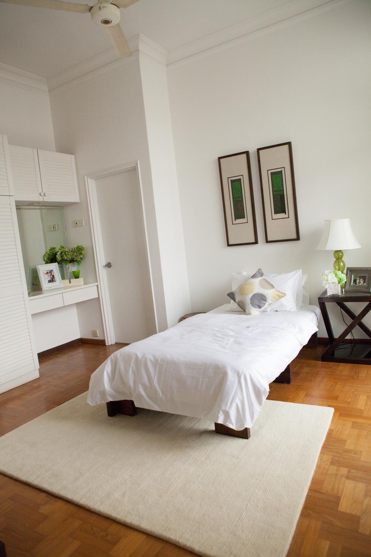 AC NRP Guest Bedroom-1IMG_7821.jpg