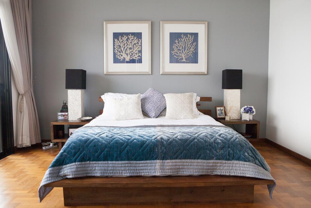 AC NRP Master Bedroom-5IMG_7803.jpg