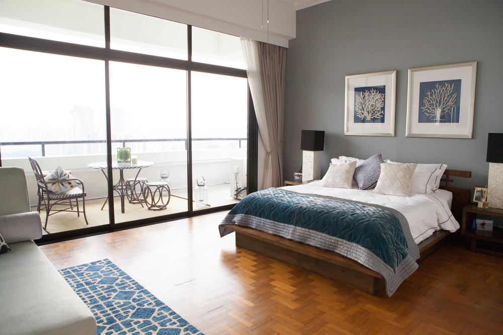AC NRP Master Bedroom-2IMG_7797.jpg