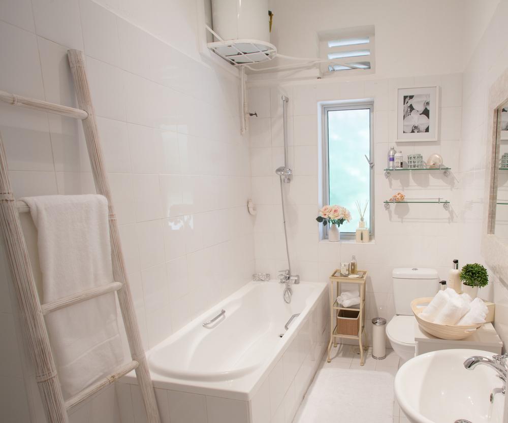 47BTP Common Bathroom-2IMG_3158.jpg