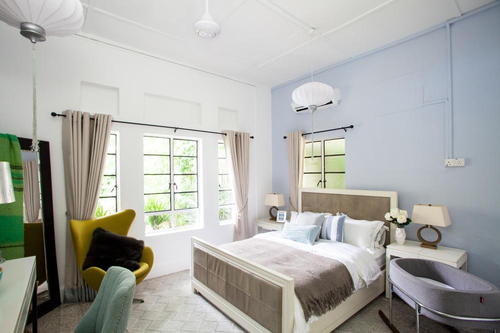 47BTP Guest Bedroom-1IMG_3135.jpg