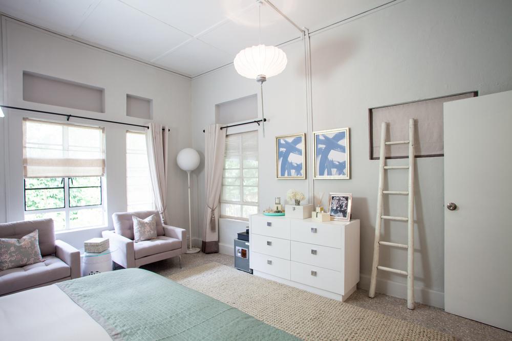 47BTP Master Bedroom-2IMG_3184.jpg