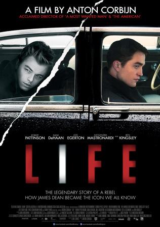 life_movie_poster_1.jpg