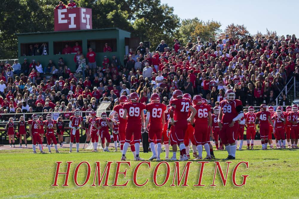 homecoming cover.jpg