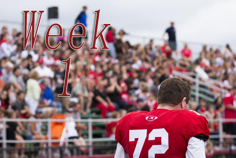 week 1 cover.jpg