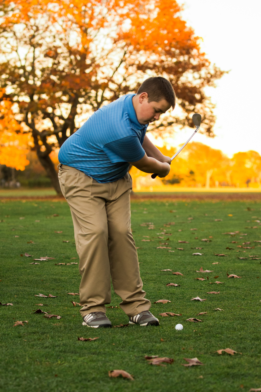 Golf-5.jpg