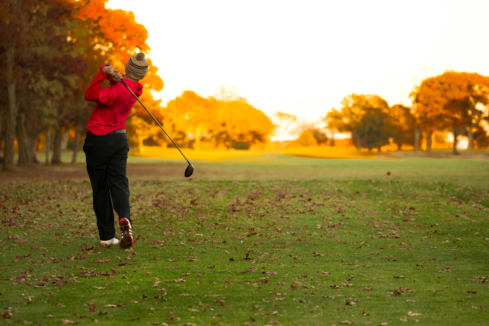 Golf-11.jpg