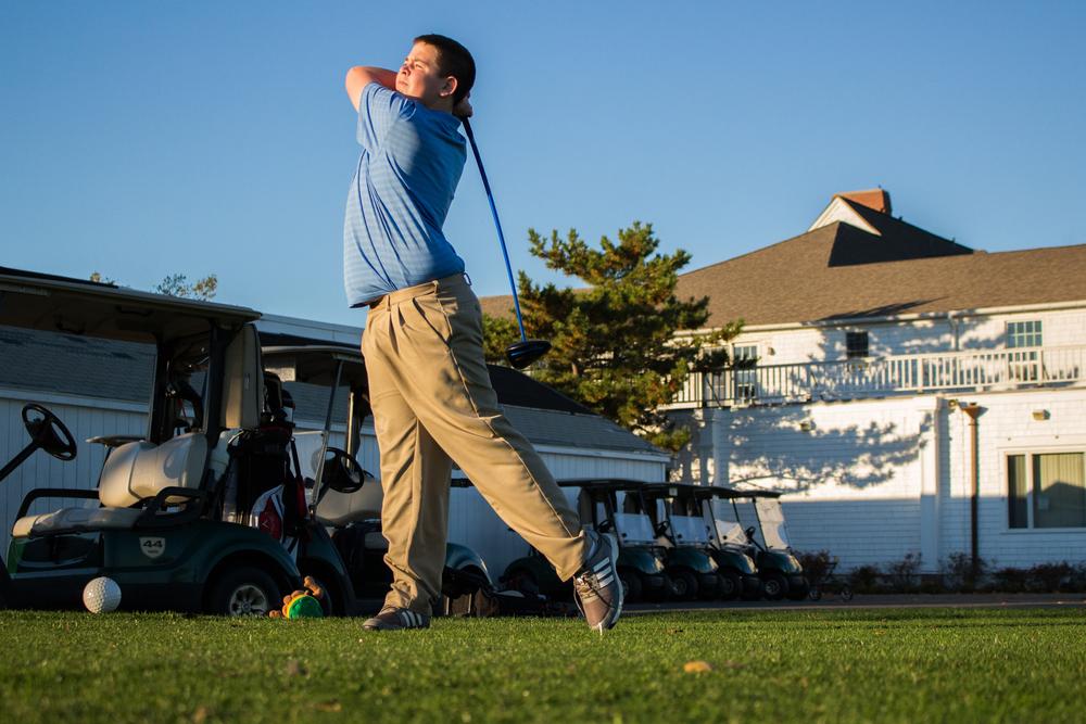 Golf-19.jpg