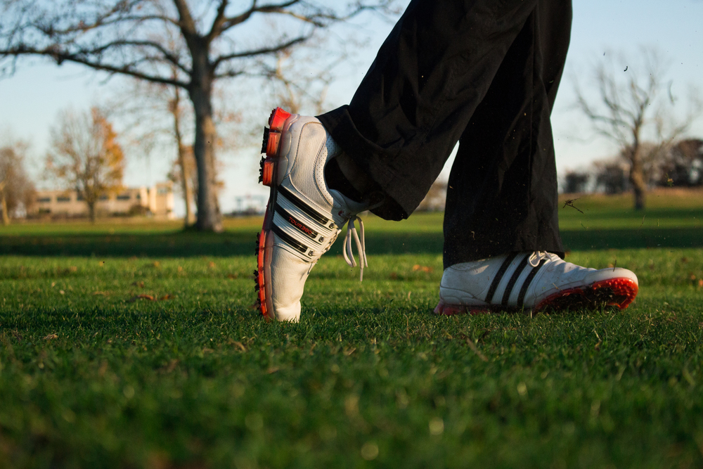 Golf-22.jpg