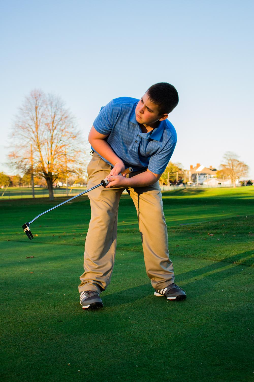 Golf-23.jpg