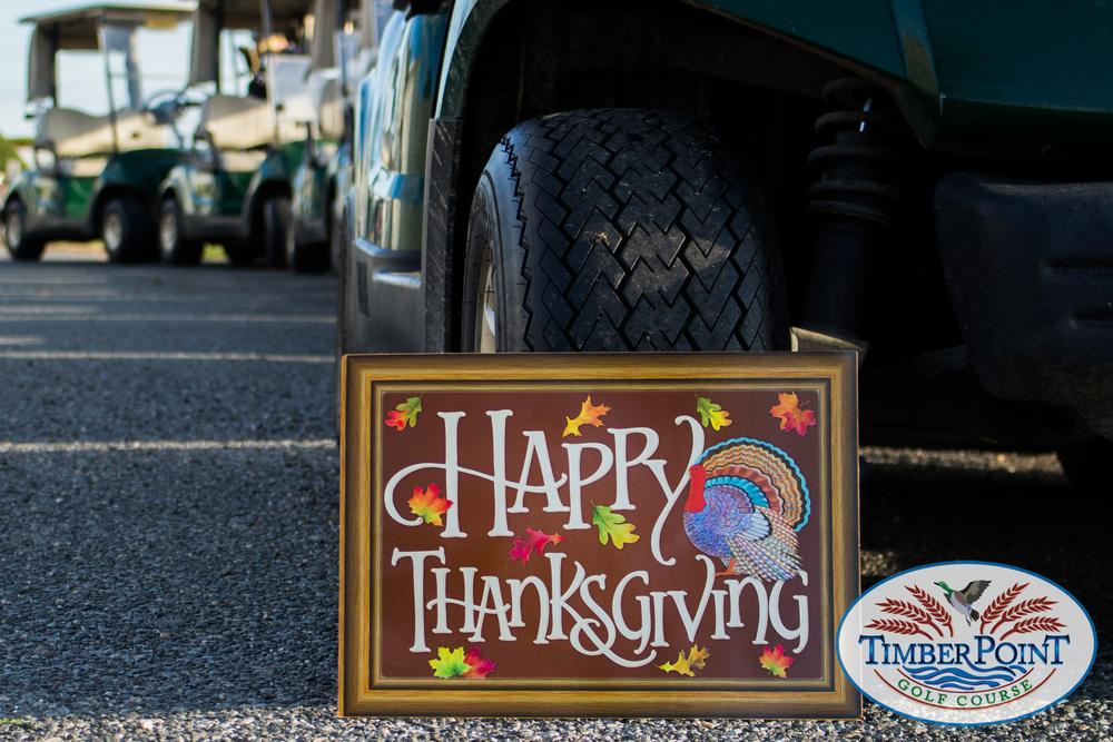 Thanksgiving Logo-82.jpg