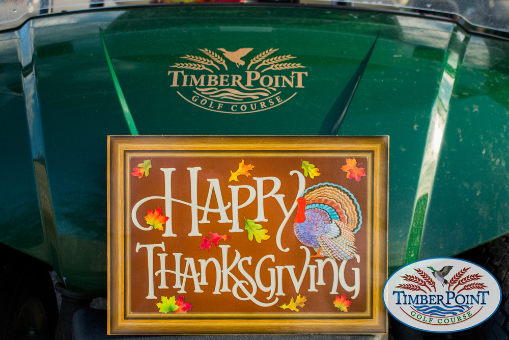 Thanksgiving Logo-83.jpg