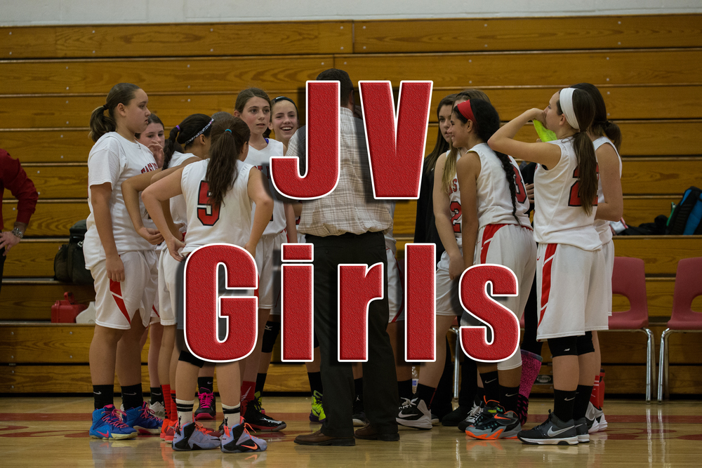 JV Girls Cover.jpg