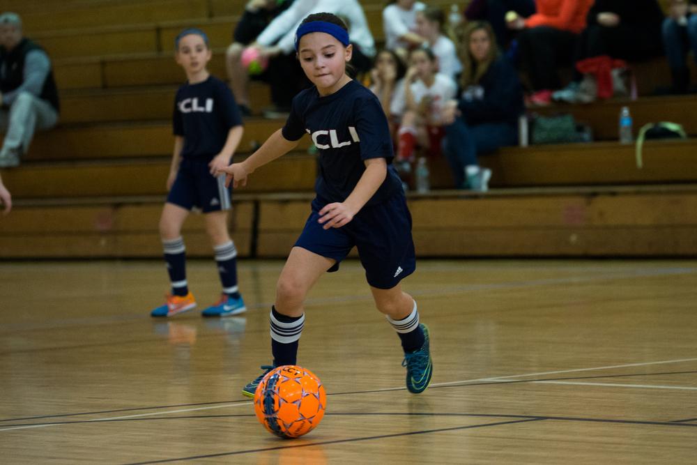 soccer (1 of 152).jpg