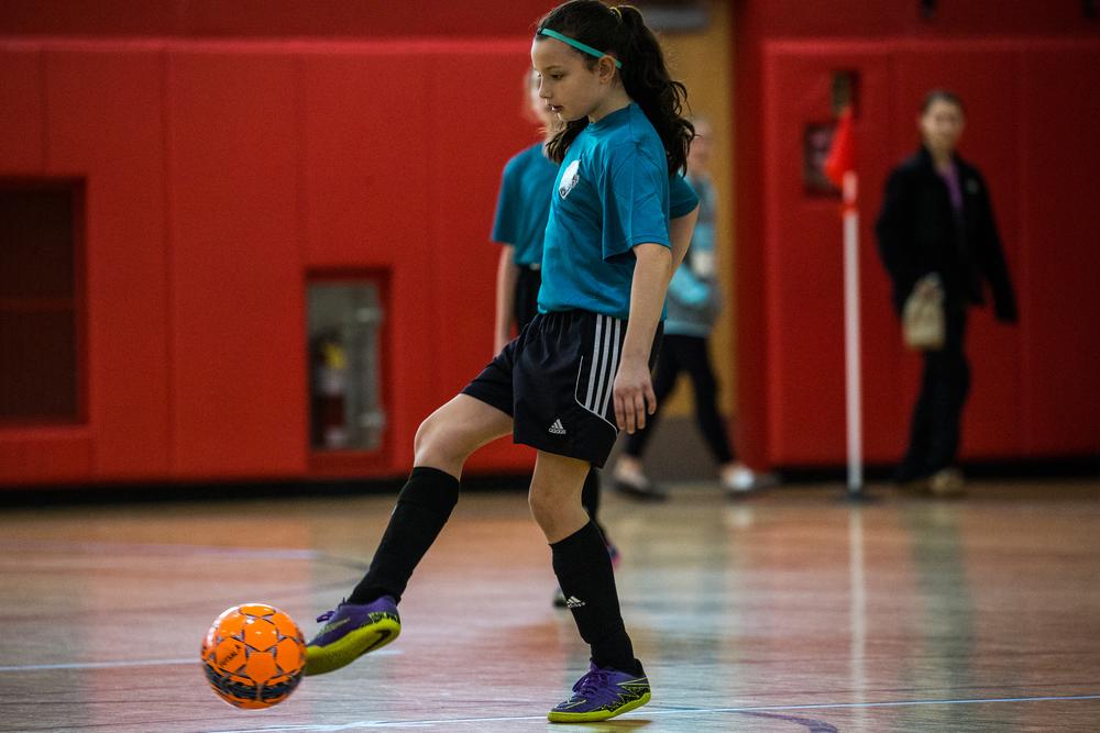 soccer (7 of 152).jpg