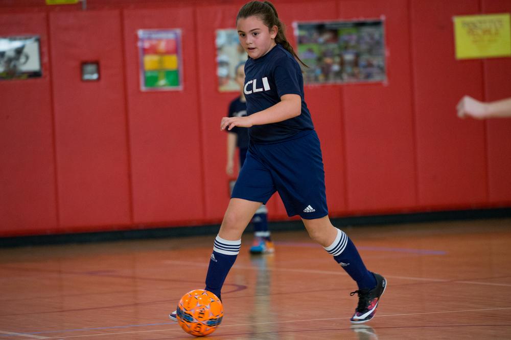 soccer (10 of 152).jpg