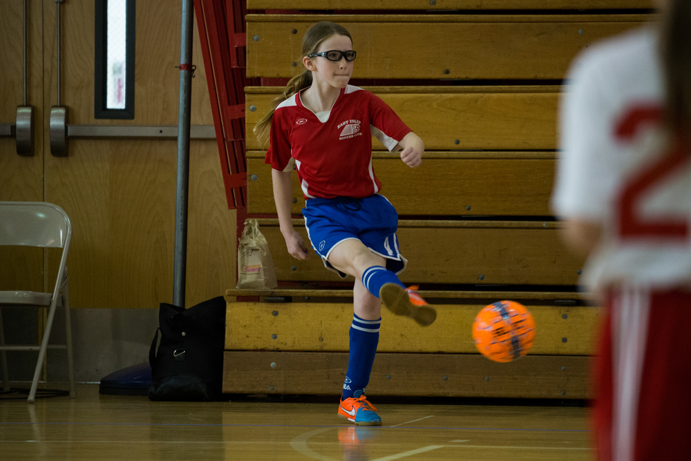 soccer (11 of 152).jpg
