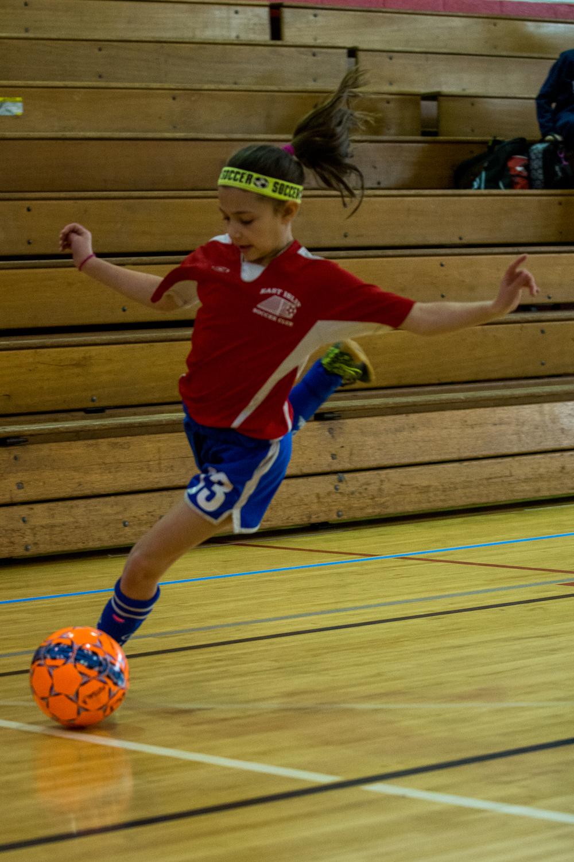 soccer (12 of 152).jpg