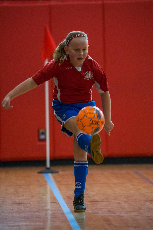 soccer (13 of 152).jpg