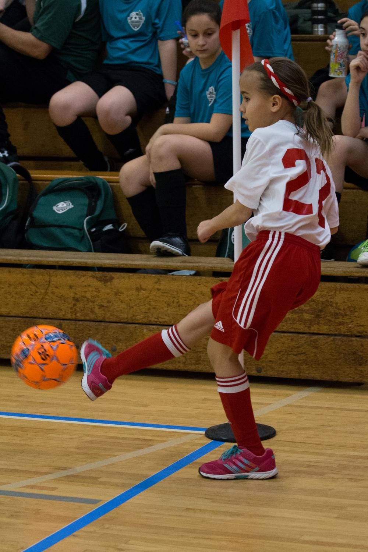 soccer (18 of 152).jpg