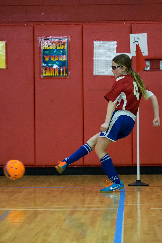 soccer (23 of 152).jpg