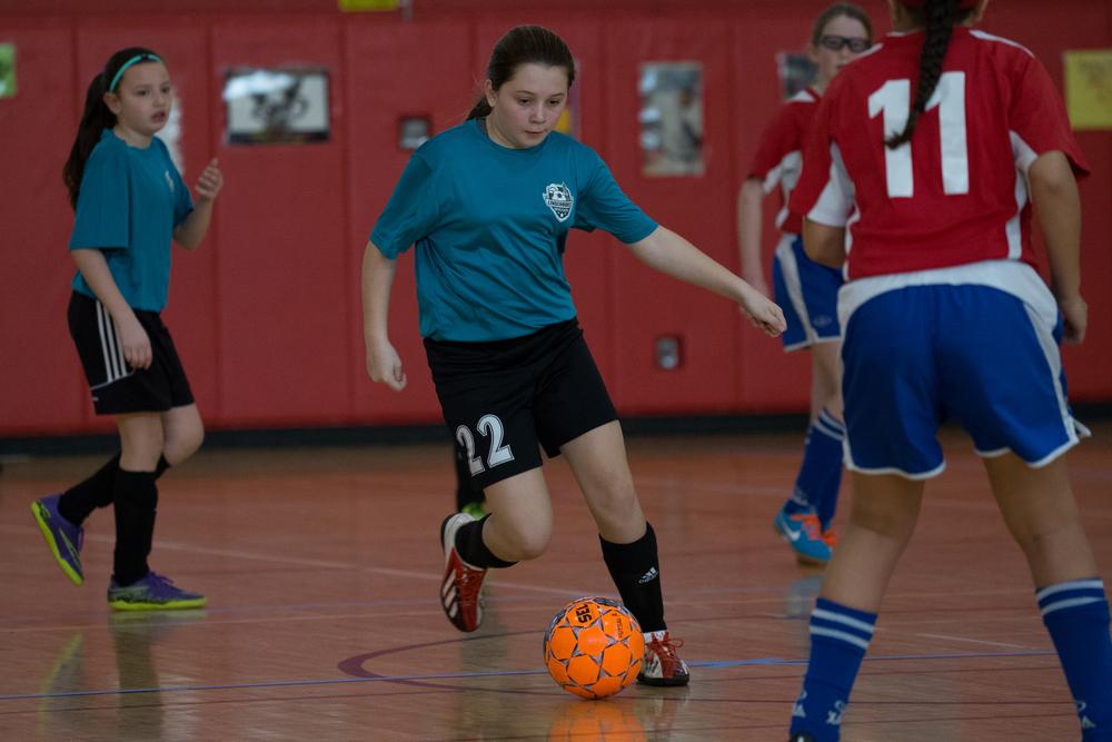 soccer (25 of 152).jpg