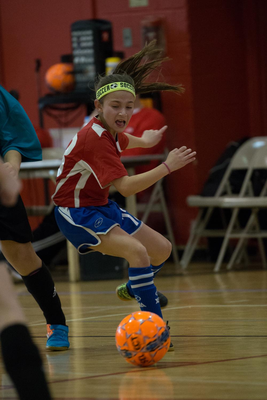 soccer (34 of 152).jpg