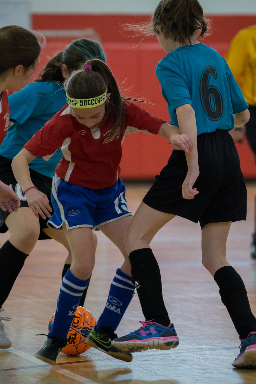 soccer (33 of 152).jpg