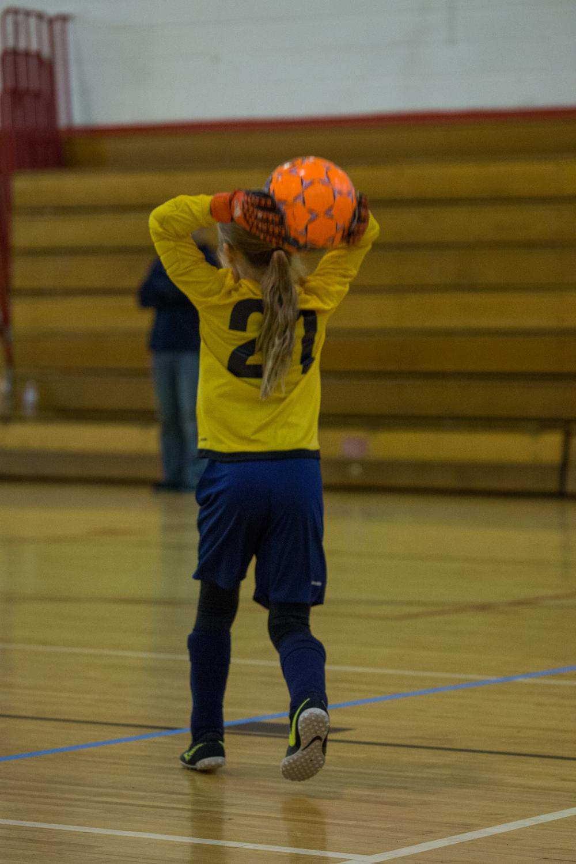 soccer (43 of 152).jpg
