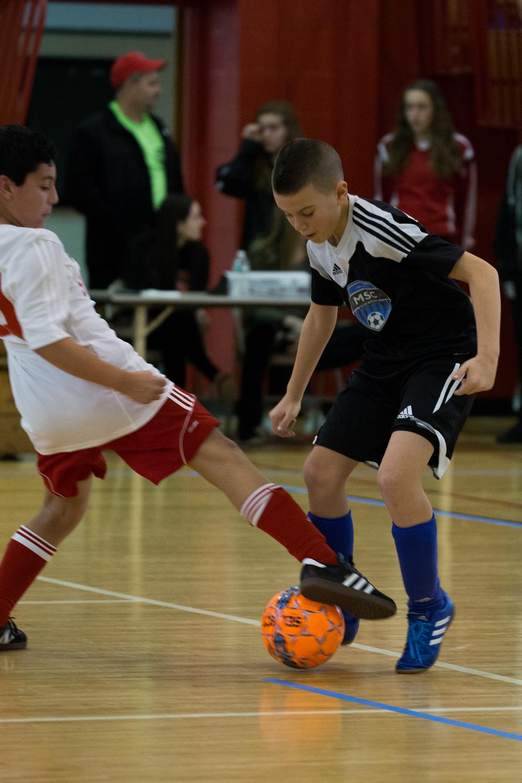 soccer (48 of 152).jpg
