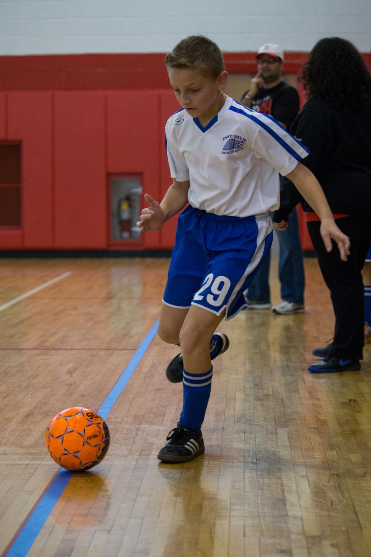 soccer (51 of 152).jpg