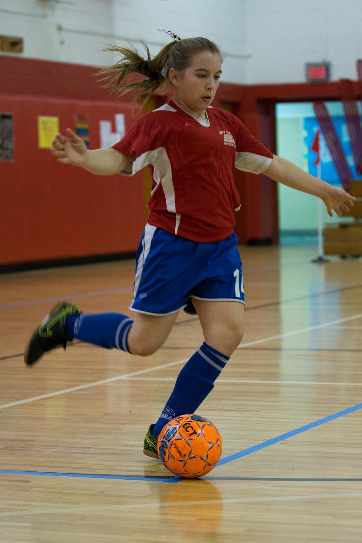 soccer (72 of 152).jpg