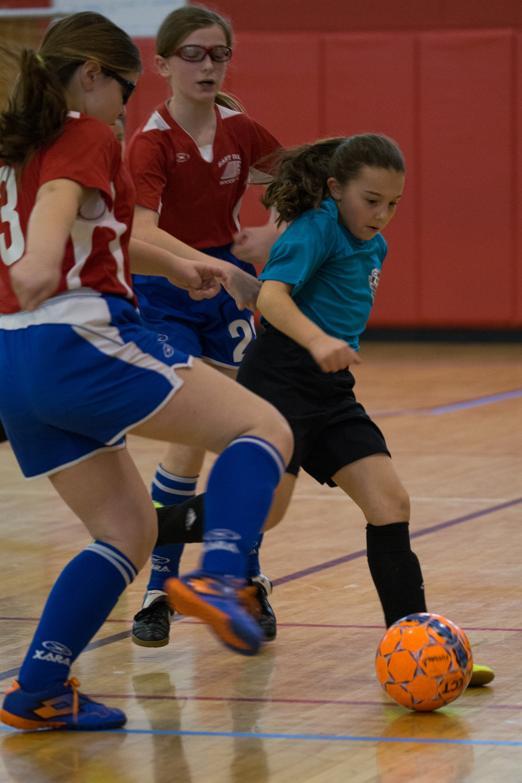 soccer (74 of 152).jpg