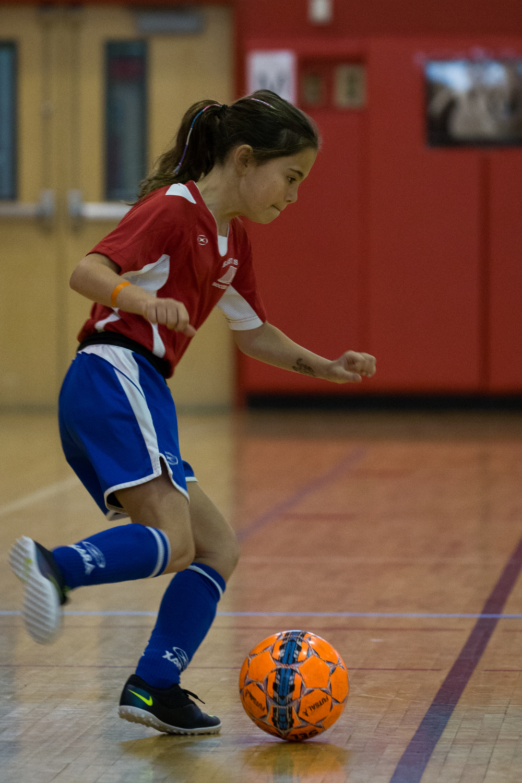 soccer (77 of 152).jpg