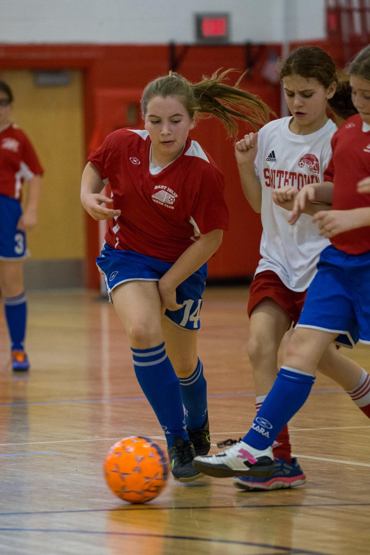 soccer (86 of 152).jpg