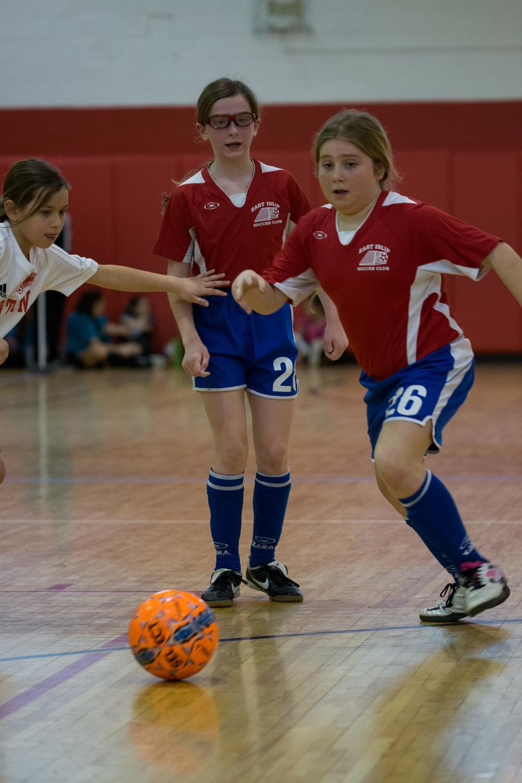 soccer (87 of 152).jpg