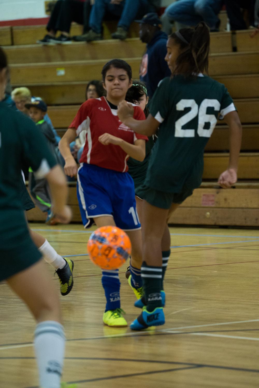 soccer (102 of 152).jpg
