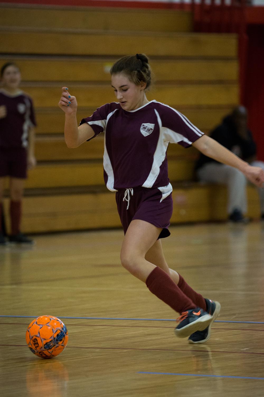 soccer (111 of 152).jpg