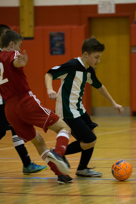 soccer (126 of 152).jpg