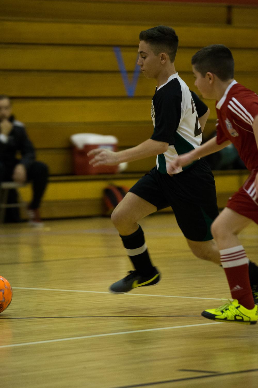 soccer (124 of 152).jpg