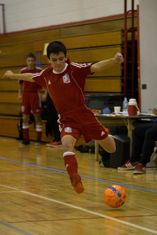 soccer (129 of 152).jpg