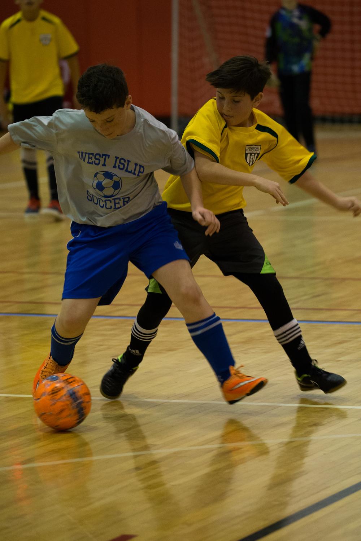 soccer (133 of 152).jpg