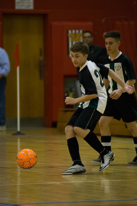 soccer (135 of 152).jpg