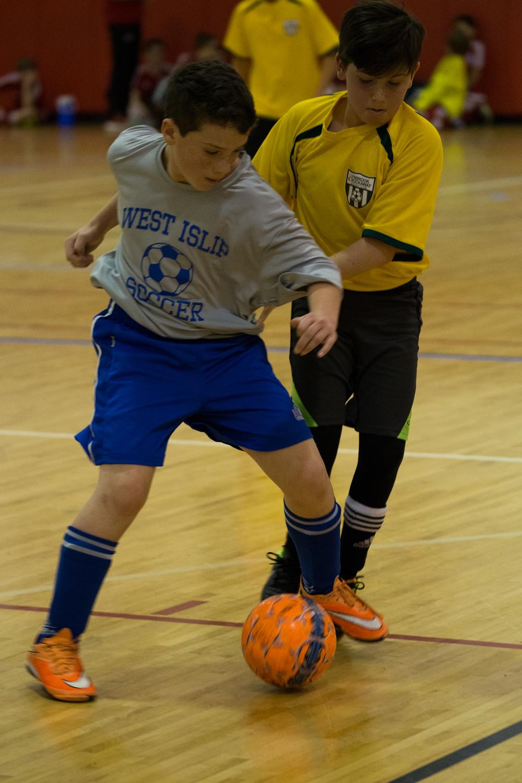soccer (134 of 152).jpg