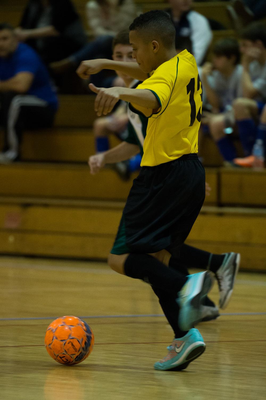 soccer (140 of 152).jpg