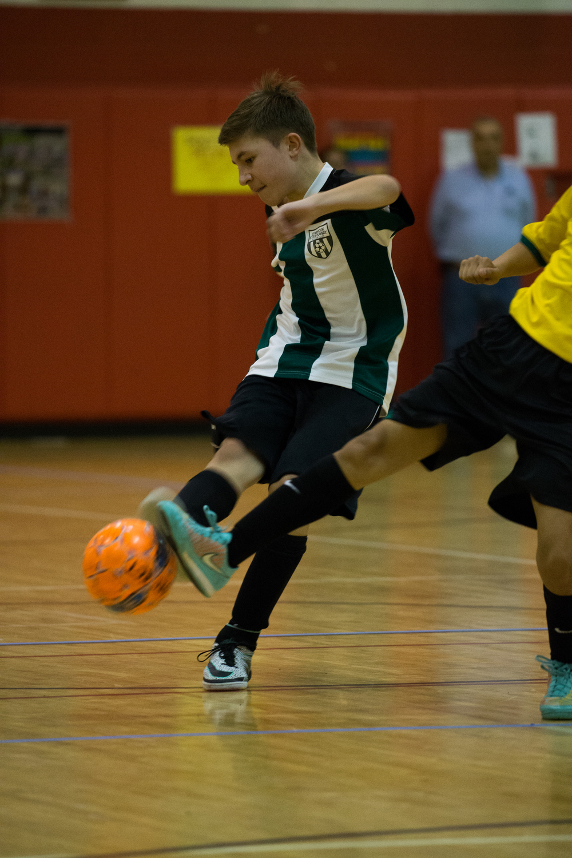 soccer (141 of 152).jpg